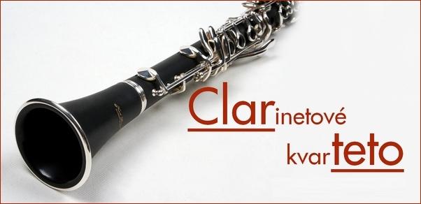 clartt_03.jpg