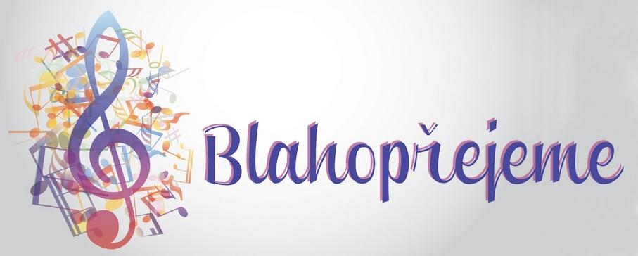 bla_05.jpg