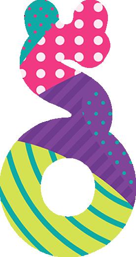 logo-zus_open.png