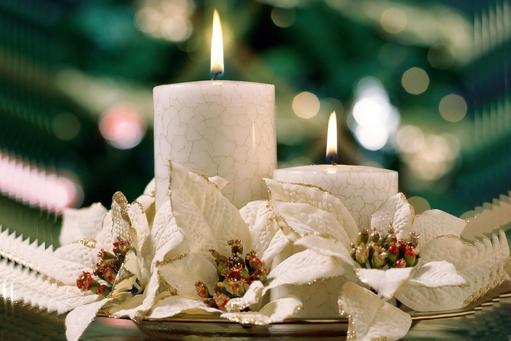 2369-dreaming-of-a-white-christmas-tapety-wallpaper-cz.jpg
