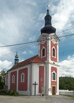orechov_-_kostel_sv._jiri_v_tikovicich.jpg